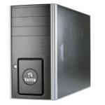 Wortmann AG TERRA 6000 server 2.1 GHz Intel Xeon Silver Tower 650 W
