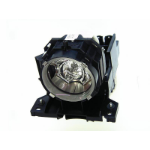 3M 285W UHB 2000 Hour 285W UHB projector lamp