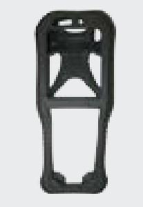 Datalogic 94ACC0052 accesorio para dispositivo de mano Negro
