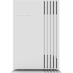 Netgear Essentials WiFi 6 WAX202 1800 Mbit/s White