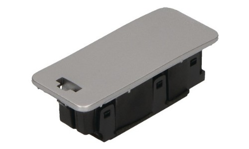 2-Power ALT1442A printer/scanner spare part