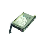"2-Power ALT0912A internal solid state drive 2.5"" 200 GB Serial ATA"