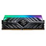 XPG SPECTRIX D41 memory module 8 GB DDR4 3200 MHz