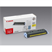 Canon 9421A004 (707Y) Toner yellow, 2K pages @ 5% coverage
