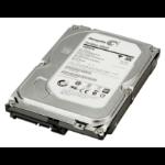 "HP 1TB 7.2k SATA 6Gb/s 3.5"" 1024 GB Serial ATA"
