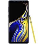 Samsung Note 9 - 128GB/Dual-Sim - Ocean Blue