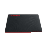 ASUS ROG Whetstone Black, Red