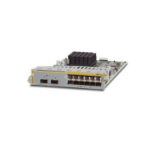 Allied Telesis AT-SBx81XLEM Gigabit Ethernet SFP network switch module