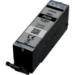 Canon PGI-580PGBK XL cartucho de tinta Original Negro