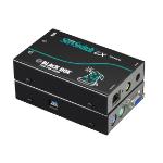 Black Box ServSwitch CX