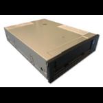 Lenovo 4T27A10726 tape drive Internal LTO 2.5 GB