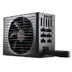 be quiet! Dark Power Pro 11 power supply unit 650 W ATX Black