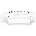 HP OfficeJet Pro 8700 250-Sheet Input Tray Multi-Purpose tray 250 sheets
