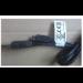 Zebra CBL-HS3100-CUC1-01 cable USB 0,9 m USB A Micro-USB A Negro
