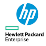 Hewlett Packard Enterprise 3y Nbd w/CDMR Simple SAN PCA SVC