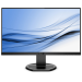 "Philips B Line 243B9/00 computer monitor 60,5 cm (23.8"") 1920 x 1080 Pixels Full HD LED Zwart"