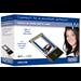 Sweex Wireless 54G PC Card