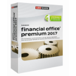 Lexware Financial Office Premium 2017