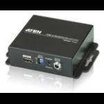 ATEN VC840-AT-E video signal converter