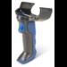 Intermec 805-679-001 soporte Equipo móvil portátil Negro, Azul