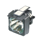 Sony Replacement lamp projector lamp 400 W