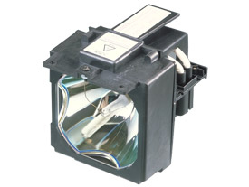 Sony Replacement lamp 400W projector lamp