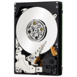 "IBM 600GB SAS 2.5"" 10000RPM 2.5"" HDD"