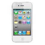 iPhone 4S 16GB Original Apple Celular Desbloqueado WHITE