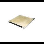 XYZprinting RS10XXY139B 3D printer accessory Extruder