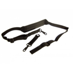 InfoCase SS-BWAY case accessory Strap