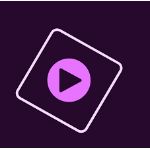 Adobe Premiere Elements 2021