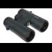 Praktica Marquis 10x42 FX Waterproof ED Binoculars binocular BaK-4 Green