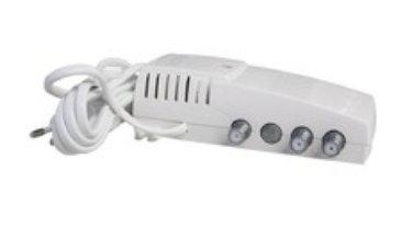 Maximum AS039R65 TV signal amplifier