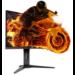 AOC Gaming C27G1 LED display 68.6 cm (27