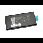 BTI 451-BBWL- notebook spare part Battery