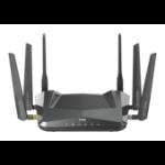 D-Link AX5400 Wifi 6 Router DIR‑X5460