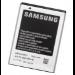 Samsung Li-Ion, 1350mAh