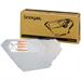 Lexmark 20K0505 Toner waste box, 12K pages