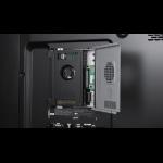 Samsung SBB-PB28EI4 2.5GHz RX-425BB 1200g Black thin client