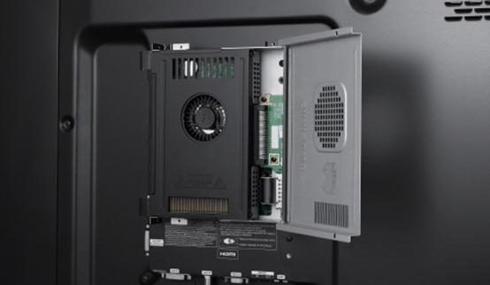 Samsung SBB-PB28EI4 embedded computer