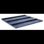 Prism Enclosures SHE450HD/100 rack accessory Rack shelf