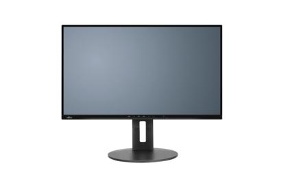 Fujitsu Displays B27-9 TS FHD 68.6 cm (27