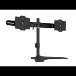 "Multibrackets M VESA Desktopmount Dual Stand 24""-32"""