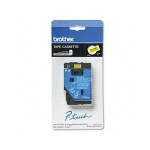 Brother TC7001 label-making tape TC