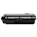 Olivetti B1234 Toner black, 7.2K pages