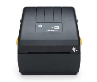Zebra ZD230 impresora de etiquetas Transferencia térmica 203 x 203 DPI Alámbrico