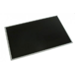 HP 495045-001 Display notebook spare part