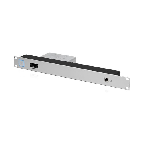 Ubiquiti Networks CKG2-RM rack accessory Front panel