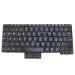 HP SPS-KEYBOARD W/POINTSTICK-SWI