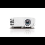 Benq MH733 beamer/projector Standard throw projector 4000 ANSI lumens DLP 1080p (1920x1080) Wit